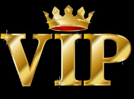 Доступен в VIP