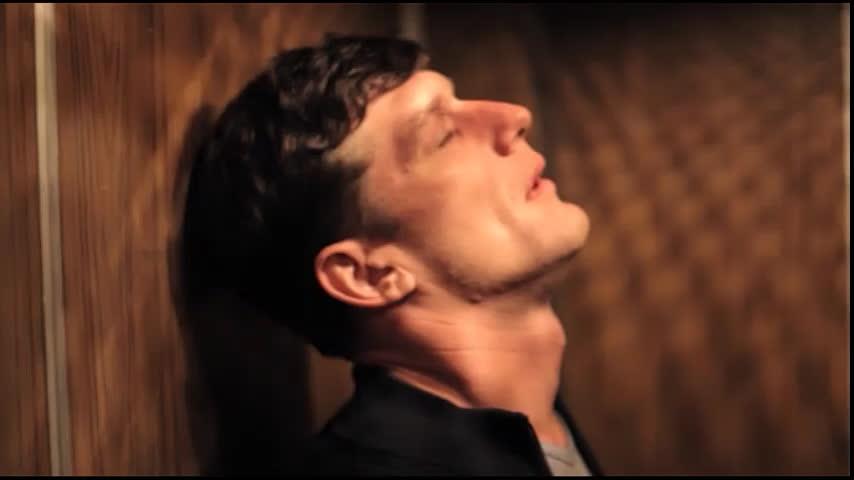 Минеты в лифте видео