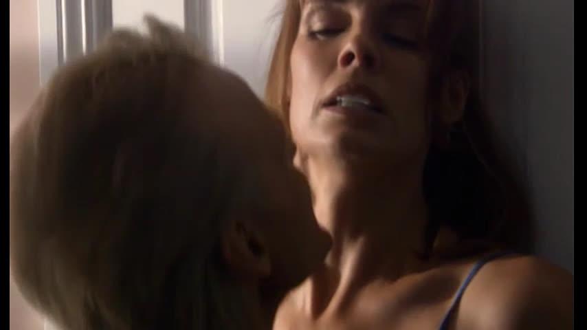 lisa welch nude playboy