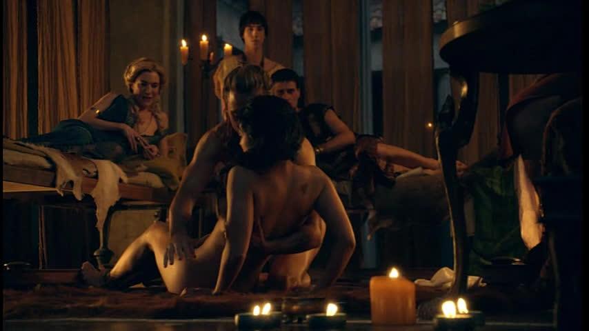 Полнометражный фильм Проститутки (2008)