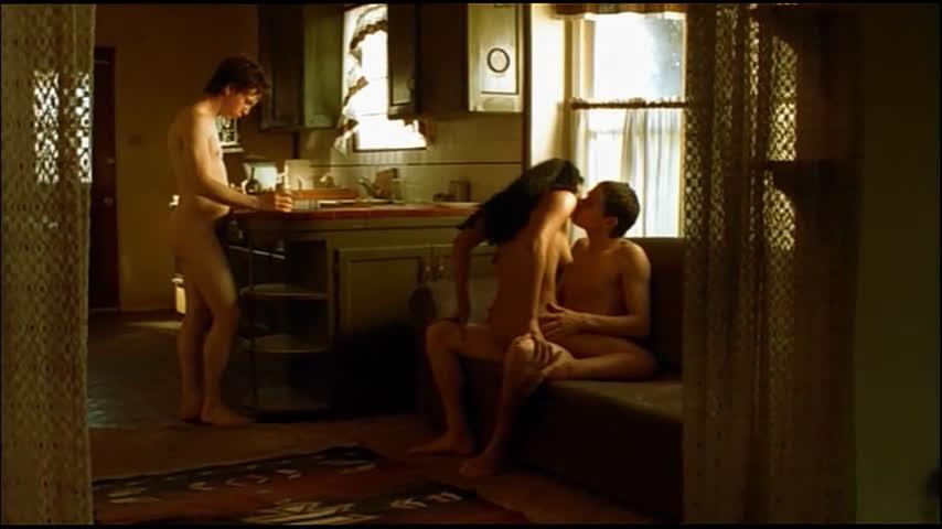 Хаус рейтинг арт эротика